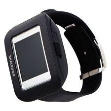 Samsung Galaxy Gear Smart Watch SM-V700 Jet Black
