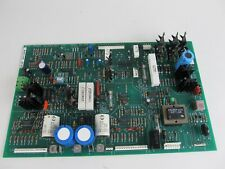 Best Power Technology D1660 PCP Circuit Board PCB New