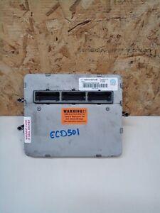 OEM 1997 Jeep Grand Cherokee 4.0 PCM ECM Engine Computer | R5010381AB