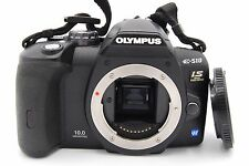Olympus EVOLT E-510 10.0 MP 2.5'' SCREEN Digital SLR Camera - BODY