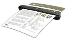 Adesso EZScan 2000 (Mobiler Dokumenten-Scanner, USB)
