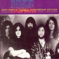 Deep Purple : Fireball CD (1996) ***NEW*** Incredible Value and Free Shipping!
