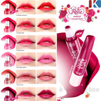 LIP TINT MAKEUP Rosy Tint Lips 8COLOR Lip Stain Lipstick / Korean Cosmetics