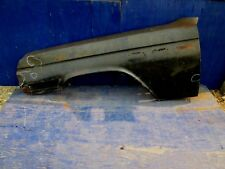 1963 BUICK LESABRE INVICTA RIGHT FRONT FENDER OEM # 1353327