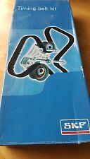 SKF Kit Correa Dentada Para Hyundai Accent, Getz, Lantra Vkma 95648 Free 24HR Reino Unido