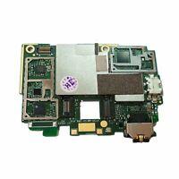 Carte-Mère Sony Xperia M2 D2303 8GB Libre Original D'Occasion