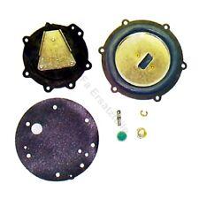 Reparatursatz für Impco Cobra Verdampfer (Gabelstapler Gasanlagen, LPG)