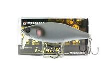 Megabass - I-jack 107mm 1oz. Rab System Rat WALKER