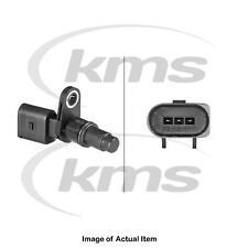 New Genuine HELLA Crankshaft Pulse Sensor 6PU 013 122-101 Top German Quality