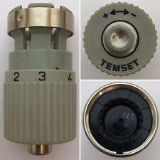 TEMSET_Thermostatkopf_28_mm_Alte_Bauart