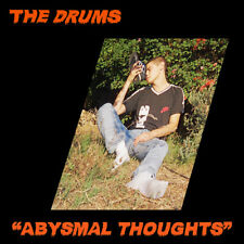 The Drums - Abysmal Thoughts [New CD]