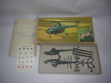 1/100 MI -1 helicoptere PLASTICART RARE              1/72