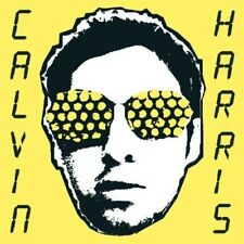 Calvin Harris - I Created Disco (Gold Series) [New CD] Australia - Import
