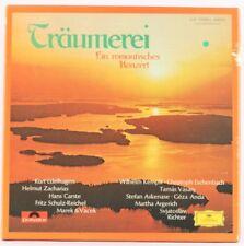 Various, Traumerei - Ein Romantisches Konzert  Vinyl Record/LP *USED*