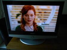 Samsung 26 Inch TV. LE26R41BD S.