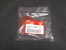 HONDA CB400SF  REvo Turn signal lens 33652-MAT-E21 New Japan