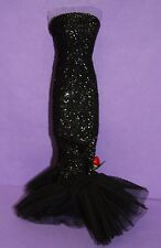 Vintage Barbie Reproduction #982 Solo in the Spotlight STRAPLESS GOWN REPRO