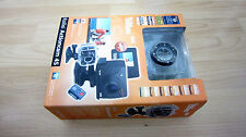 Rollei Bullet Standard/Compact ActionCam 4S 1080p