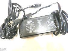 12v 5v power supply = ACLG 51 LACIE 2TB SUNFONE big hard disk hub drive brick ac