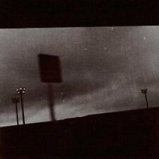 godspeed you! black emperor - faoo [CD]