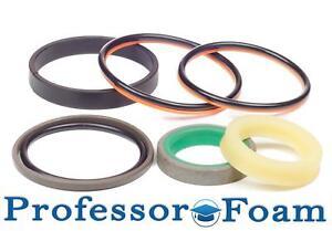 128728A1 Tilt Bucket Seal Kit Cylinder For Case 1835C 1838 1840 1845C