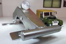 Land Rover Series 1 86 88 107 109 Bulkhead Vent Adjuster Lever Assembly 303754