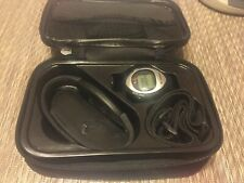 Momentum Weight Loss System heart rate monitor & watch