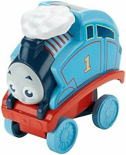 Thomas & Friends DTP10 My First Fun Flip Toy