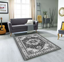VINTAGE STYLE  TRADITIONAL RUGS SMALL EXTRA LARGE CLASSIC LIVING ROOM CARPET RUG