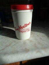 Tim Hortons Super Tim Mug - Good Condition