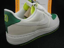 Nike Air Force 1 Low CMFT LW GP SIG, Gary Payton, The Glove, Size 11.5