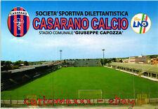 Casarano, Lecce - Stadio Campo Sportivo - Non Viaggiata - SC338