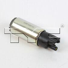 TYC 152013 Electric Fuel Pump