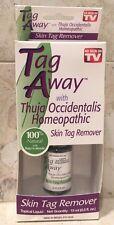 Tag Away Skin Tag Remover