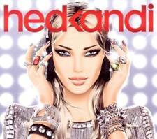 Various - Hed Kandi: Remixed