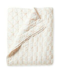 Serena and Lily Isla (Wild Rose) Quilt - NWT - King / Cal King - SOLD OUT