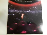 Billy Thorpe - 21st Century Man VG+ Original Press Elektra 6E-294 LP Record 1980