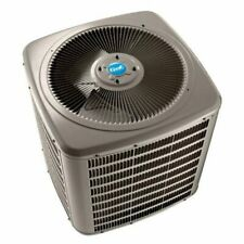 AIR CONDITIONERS SPLIT SYSTEMS 2TON 14SEER 10YEAR WARRANTY