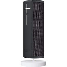 Logitech UE BLAST Portable Waterproof WiFi Bluetooth Speaker w/ Alexa - Graphite