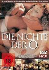 Die Nichte der O. DVD Neu Erotikfilm