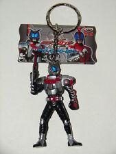 Kamen Rider Kabuto Figure Keychain 2! Ultraman Godzilla Masked Rider Gashapon