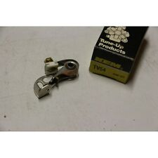 Rupteur BUICK 37-53 NASH APRES 1956 PONTIAC 37-56 OLDS 37-55  HUDSON 56