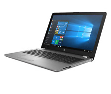 "HP 250 G6 39,6 cm (15,6"") Notebook Intel Pentium N4200 8GB RAM 256GB SSD FreeDos"