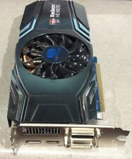 PCI-Express Graphics Card, Sapphire AMD Radeon HD6870 1GB GDDR5, 299-3E174-430SA