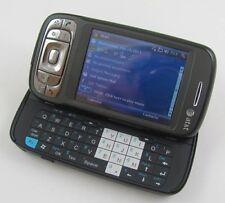 HTC 8925 Tilt AT&T Cell Phone GSM