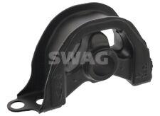 Motorlager SWAG 85 13 0006