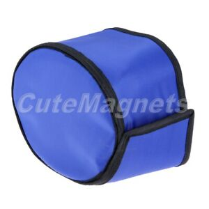 Hand-held X-ray Machine Lead Cap Radiation Shield Hat X-Ray Protection 0.5mmpb