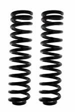 2005-2017 Ford F-350 Super Duty Skyjacker 2'' Lift Coil Spring Set