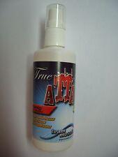 Mosella True Taste Attack 4000, Honig, 75 ml, Sprühflasche Lockstoffe Aroma