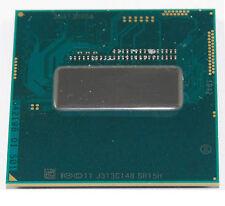 Intel® Core™ i7-4700MQ 2.4GHz Quad Core Laptop CPU Processor 4 HP ENVY M7-J020DX
